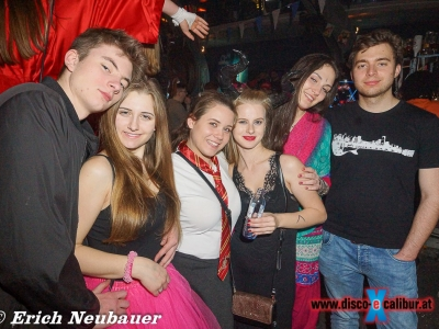 Exl200201181